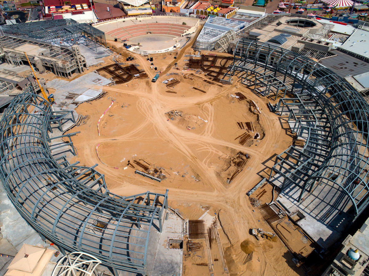 Cityland Mall to launch in Q4 2018
